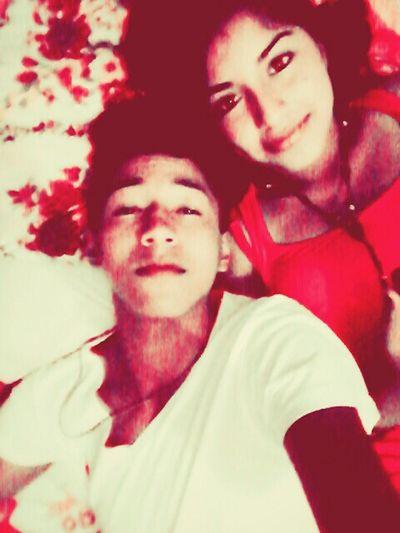 Querida ♥