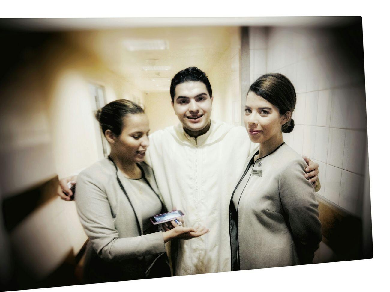 Eidinqatar Booking A Room Ramadan Kareem Eid Mubarak