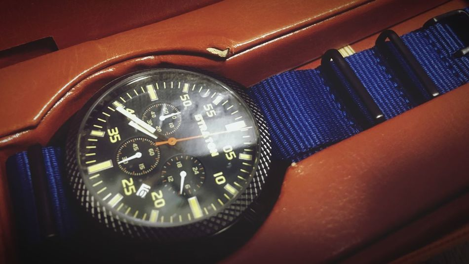 Straton Swiss Swisswatch Vintage Vintagecar Vintage Cars Watch Chronograph