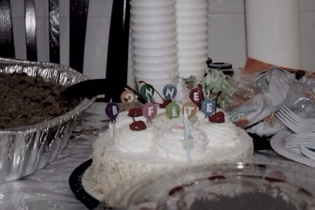 That is my shot Stopstealingfromme Birthdaycake