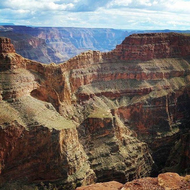 Eagle Rock, Grand Canyon West Eaglerock Eaglerockca Grandcanyon Grandcanyonwest Grandcanyonnationalpark Hualapai Hualapaination Roadtrip2015 Grandcanyonwestskywalk Grandcanyonwestrim