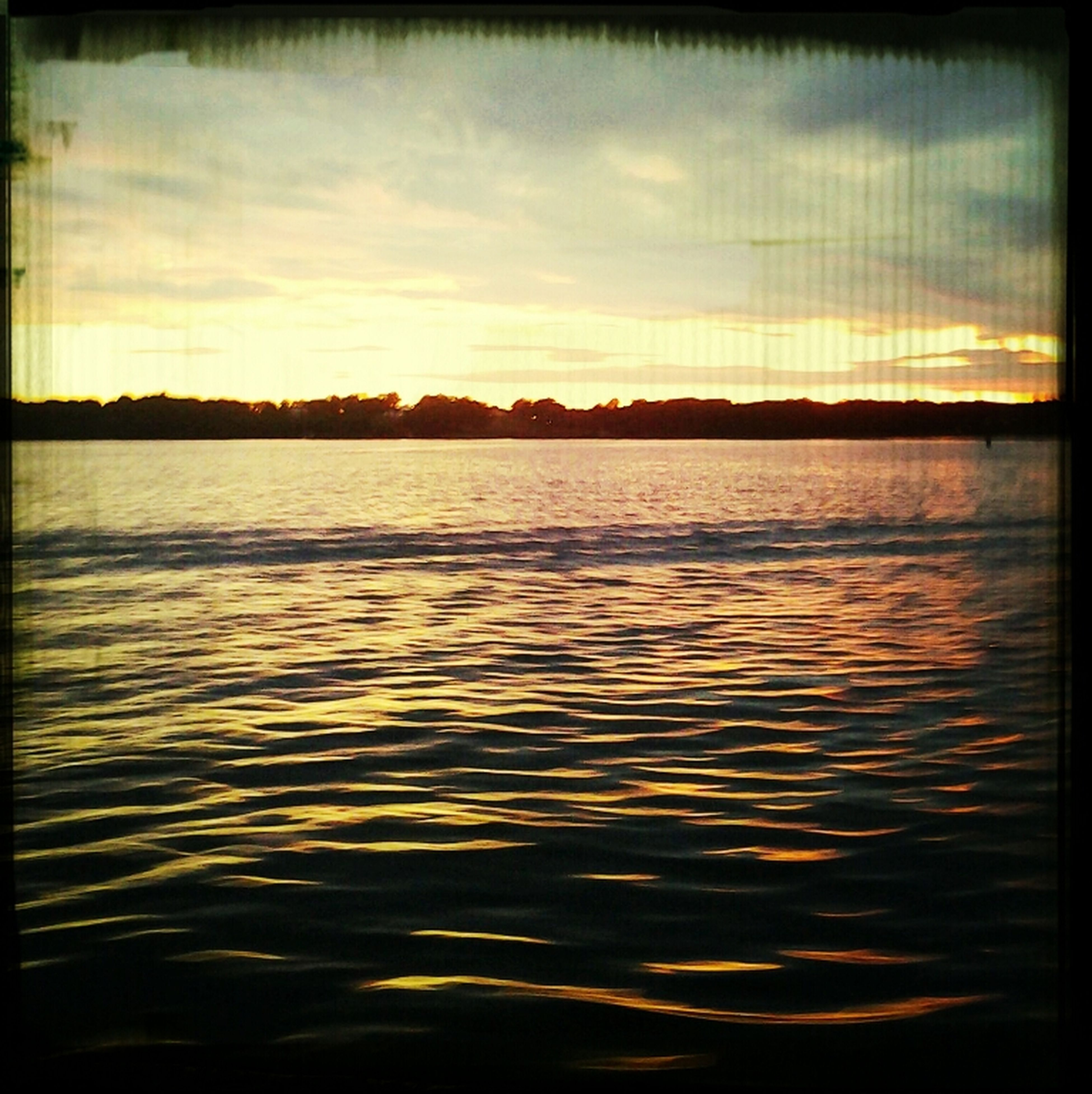 Prudence Island. :) I'm gonna be uploading more pics from here soon!