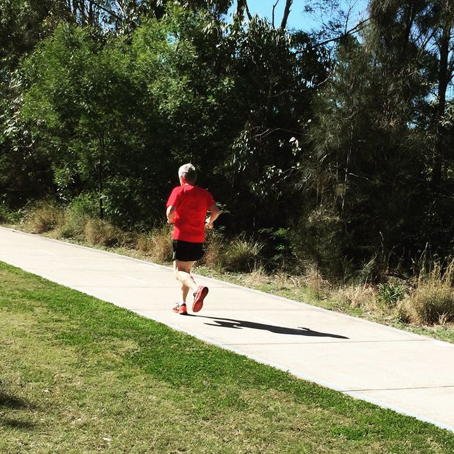 @Izzymaxie Hitting the pathway running Outdoor Pictures Outside Photography Outdoors, Outside, Open-air, Air, Fresh, Fresh Air, Outdooractivity Running Runningman Running Track Runningpics Running Route Outdoors❤ Outdoorlife