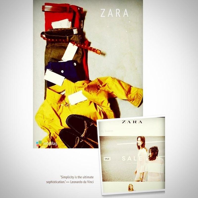 戰力品。Zara Sales Inditex Slimfit  jacket carshoe