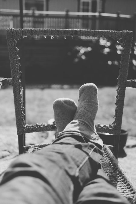 Lazy sunday Relaxing Taking Photos Enjoying Life Lazy Sunday Xpro2 Monochrome Acro Blackandwhite Photography Fujifilm Lata Söndag Bnw EyeEm Best Shots - Black + White EyeEm Relax Garden Mirrolessrevolution Fujifilm_xseries Sverige Svartvitt Hi! Hej