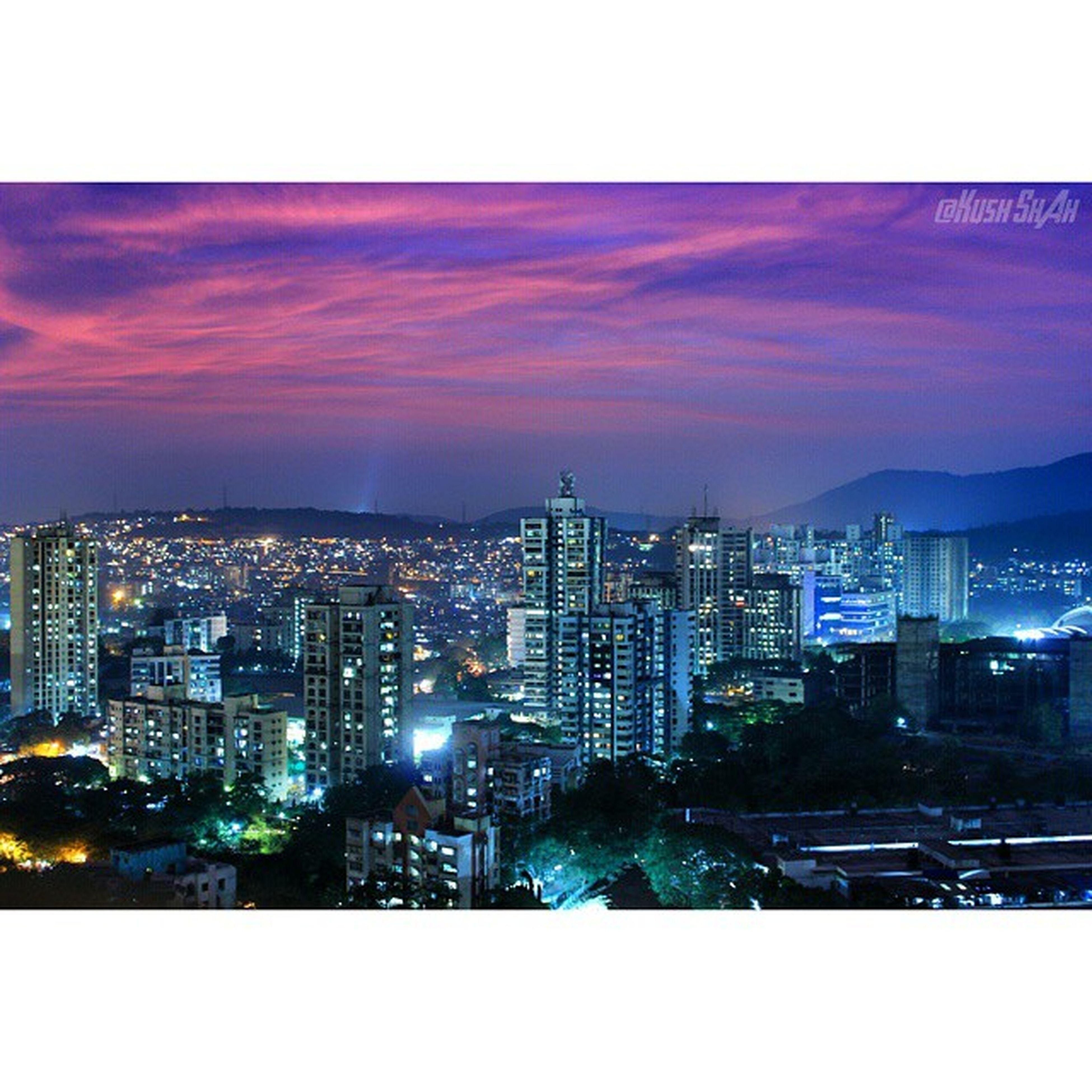Hope is being able to see that there is light despite all of the darkness . . MumbaiDiaries Its_gram Aamchi_mumbai Clubofthephoto Mymumbai Our_bombay Lovely_mumbai Wearemumbai Longexpoevening Everydaymumbai Ig_indiashots The_3rd_eye Pics_capture Shutter_world Sarvodaya Bombayflare Black_boxes Mumbaikars_repost Itakegudphotos India_on_focus Mumbai_in_clicks Photographer_in_me Ig_decision Icu_global Ig_cameras_united mumbai mymumbai camofreakz photoist