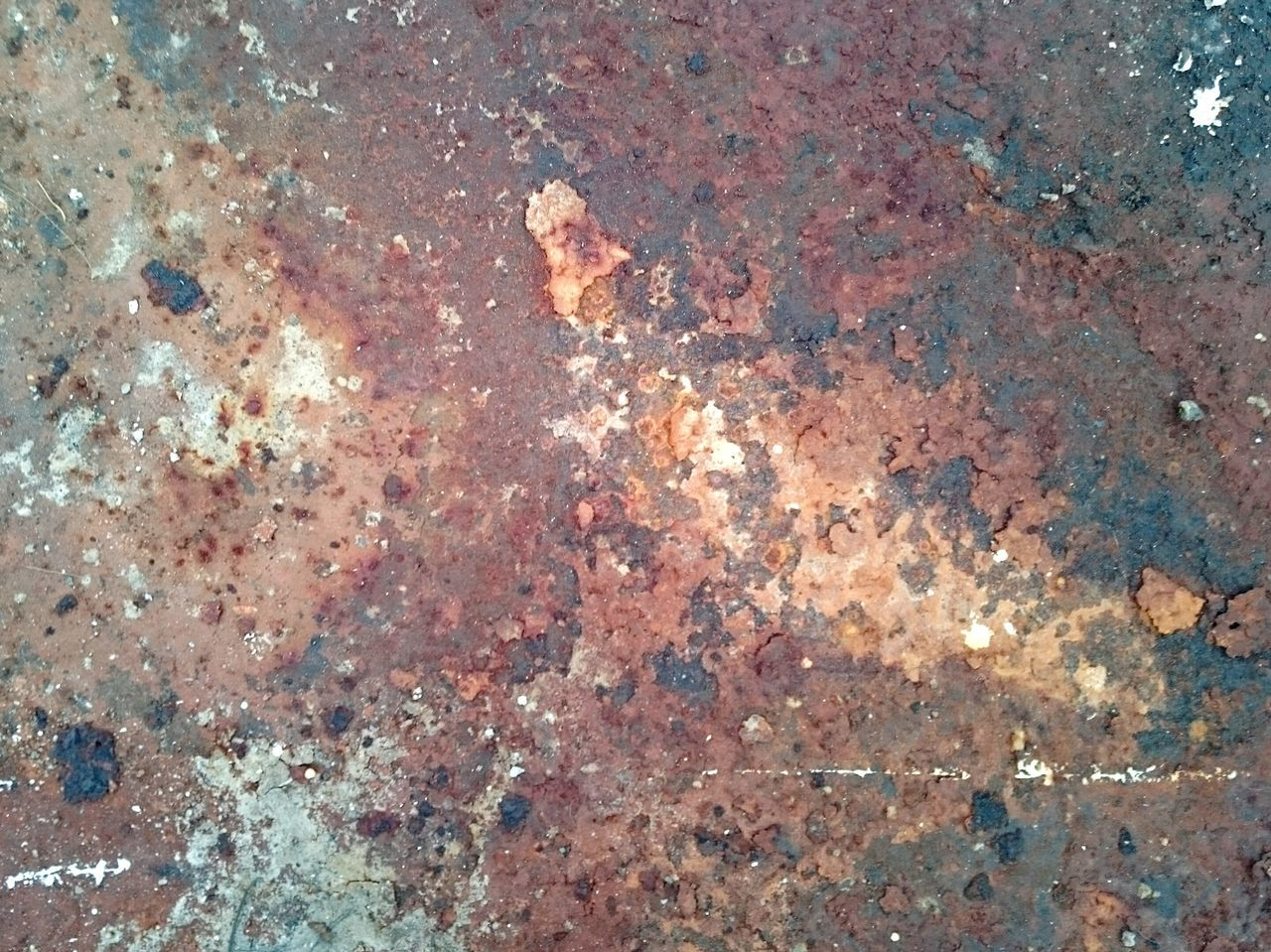 Full Frame Galaxy No People Outdoors Multi Colored Astronomy Space Star - Space Constellation Sky Luminosity Globular Star Cluster Day Rust Texture Structure Background