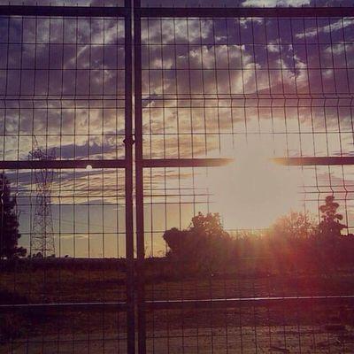 Sol Fotographia Fotografia Foto València Clouds And Sky