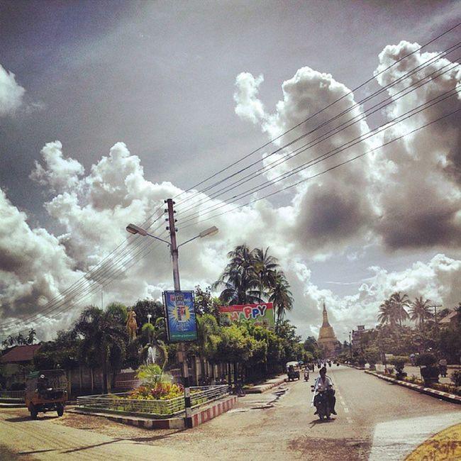 ပဲခူး Bago Pegu Myanmar Igersmyanmar