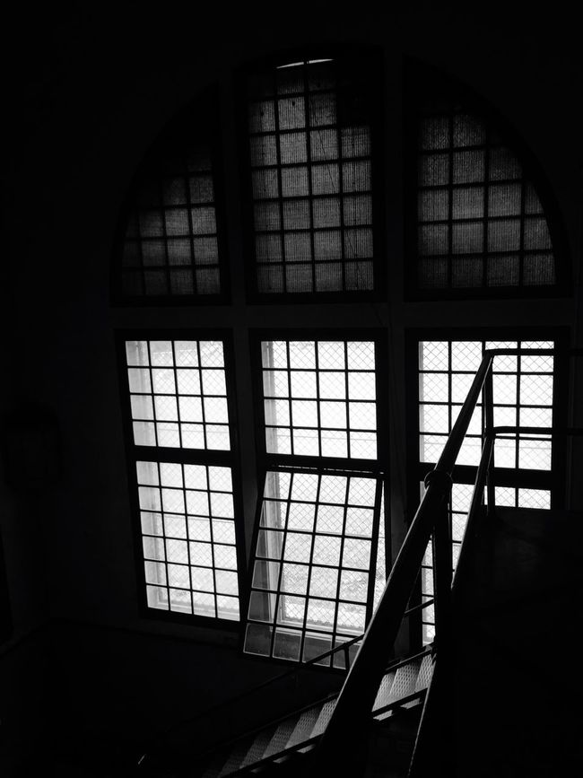 Old window Bw_collection Eye4black&white  Arquitecture Arquitectura
