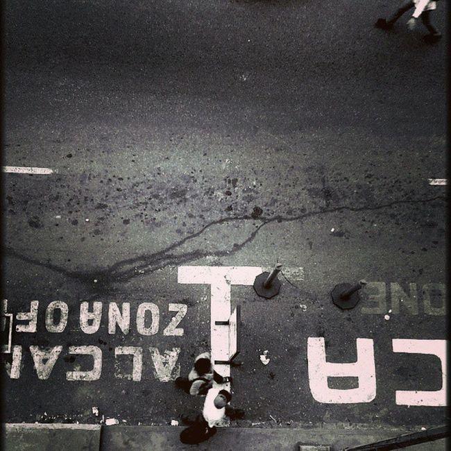 Streetphoto Street Samsungphotographer Bw blancoynegro igerscaracas igers
