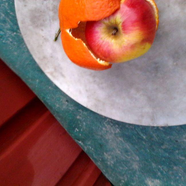 Mandarine Wolfzuachis Fruct Apple Clementines Minole Clementine Eyeem Market Fruits Orange Fruity Mandarins Fruit Mandarina Fructe
