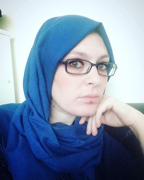 Open Edit Women Of EyeEm Myphoto Selfies Turkishwomen Faces Of EyeEm Greeneyes