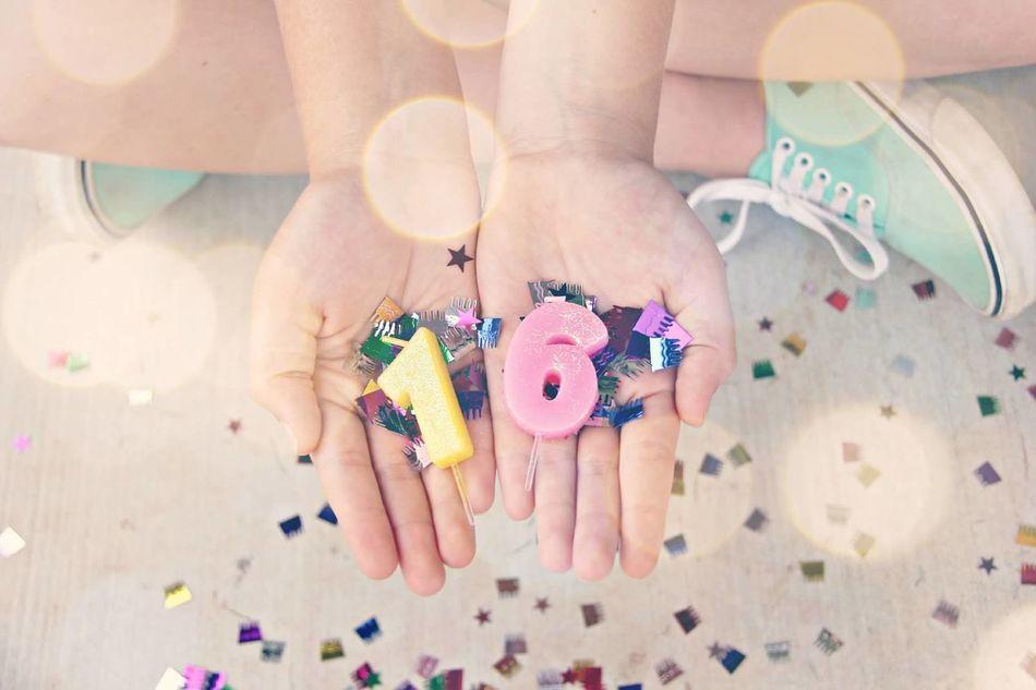 Beautiful stock photos of geburtstag, Birthday, Celebration, Close-Up, Cropped