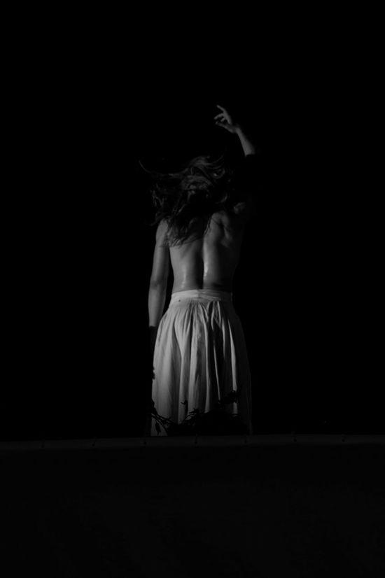 Black & White Dance Man Black And White Black And White Photography Blackandwhite Blackandwhite Photography Blackandwhitephotography Hotel Watercage One Person Preformance Preformance Art Preformer Teatre  Theater Tol