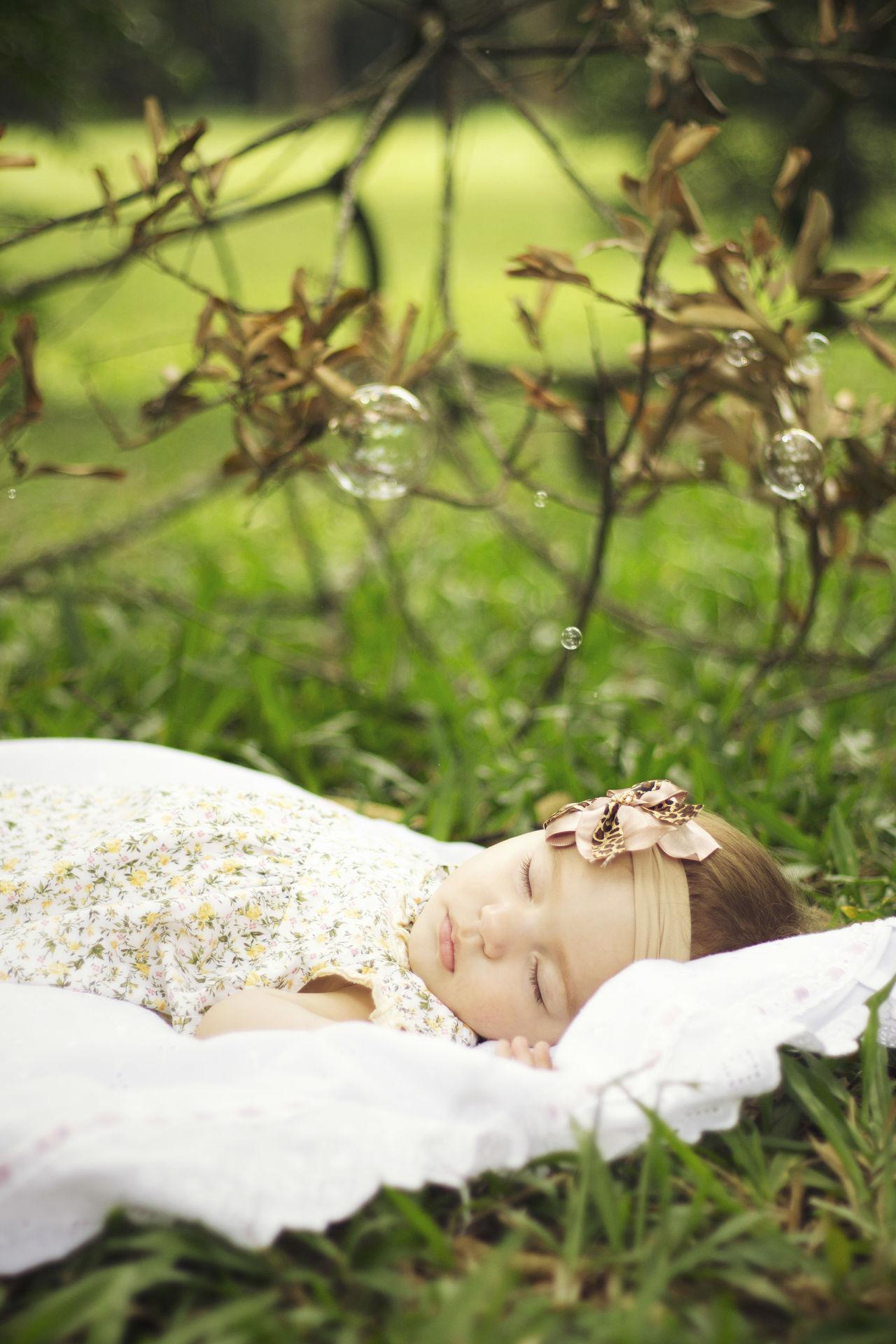 Beautiful stock photos of girl, Asleep, Baby Girls, Babyhood, Beautiful