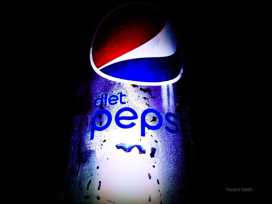 Pepsi Pepsi-Cola Pepsi Cola Pepsicola Diet Pepsi ❤️ Drink Ice Drink Cold Drink Colddrink Drink Collection Pepsi Logos Logo Logos Logo Design Logodesign Taking Photos Photography Smartphonephotography Smartphone Photography Mobilephotography Mobile Photography Black Background Smartphone Low Angle View Love To Take Photos ❤