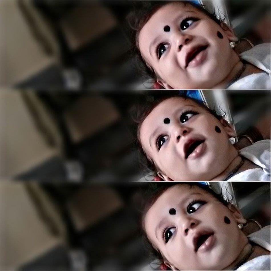 Devam Cute Photu Chabrya gondya click god yedugiri hasulya tuzasathi @abhidnyagurav