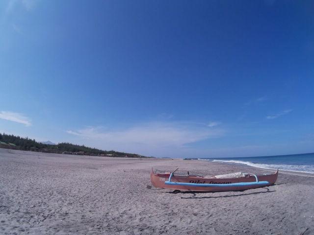 ⛵Liw-liwa Beach ⛵ Liwliwa, Zambales Philippines - EyeEm - 웹
