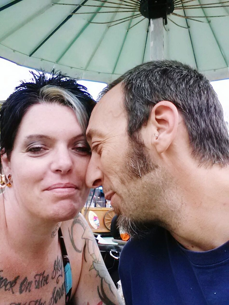 Santa Cruz Ca Loveofmylife 420 His Unconditional Love Nor Cal Beach Life Theresgoodmenstilloutthere I♥You
