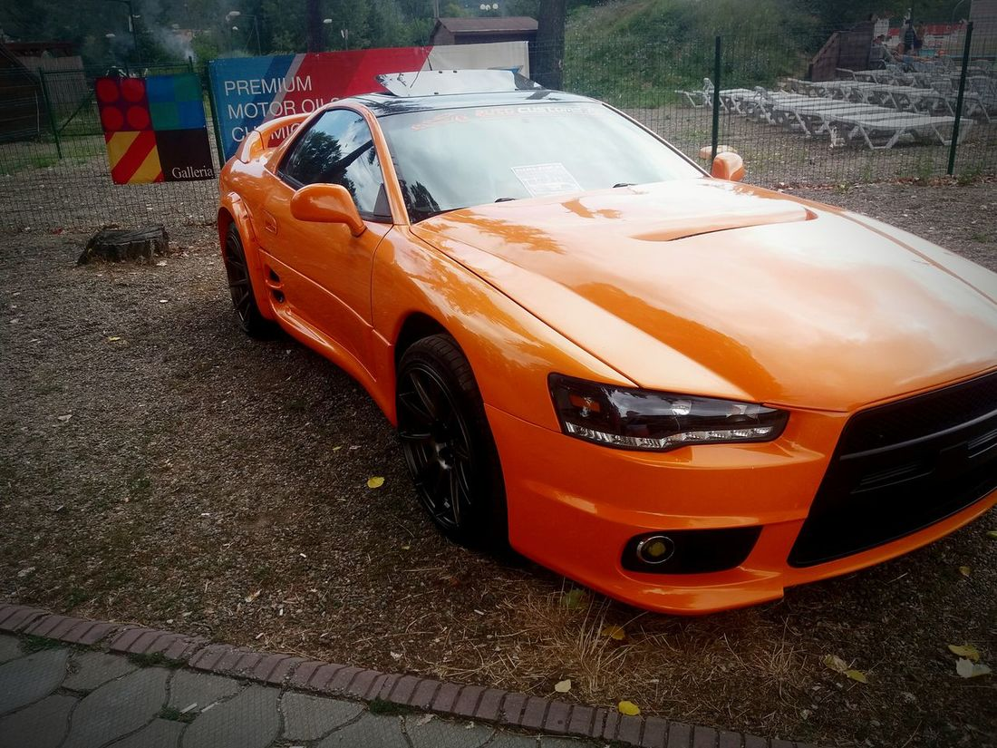 Mitsubishi Gt 3000 Love Cars CarShow Cargirl Hello World Powerful Engine Tuningcars Ride Or Die