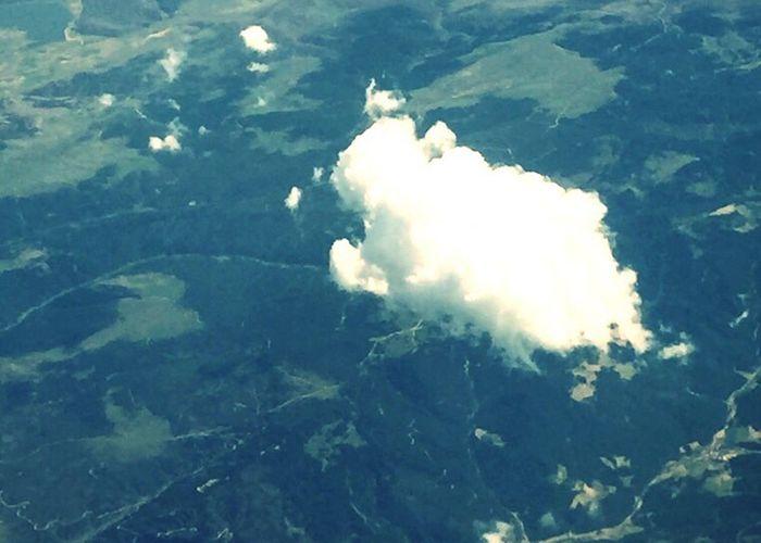 Cloud Cloud - Sky Cloudporn Cloudscape Cloudlovers Cloudchaser