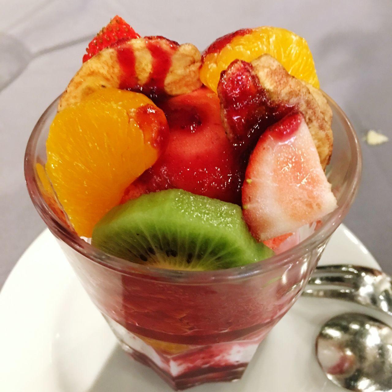 Dessert Dessert Porn Dessertphotography Dessertlover Desserts Galore Frozen Fruits