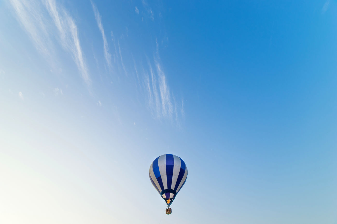Beautiful stock photos of design,  Blue,  Chiang Mai,  Flying,  Horizontal Image