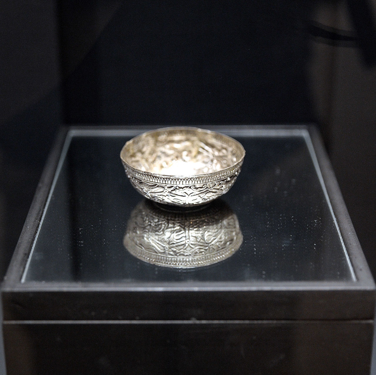 Silver Grass Ancient Civilization National Museum Of Korea National Treasure Seoul Korea Seoul History Museum Art Art And Craft Creativity Getting Inspired Feeling Inspired