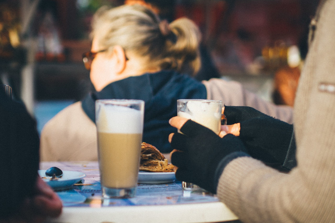Beautiful stock photos of café, Close-Up, Cropped, Day, Drink