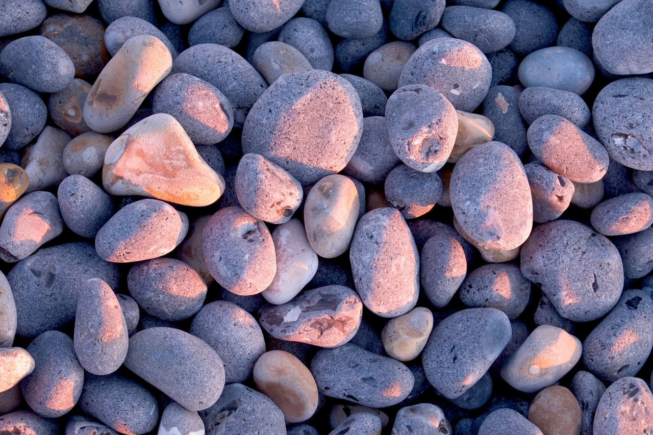 Background Background Photography Background Texture Backgrounds Beach Close-up Day Full Frame Large Group Of Objects No People Outdoors Pebbels And Stone Pebble Pebble Beach Pebbles Pebbles Beach Shape
