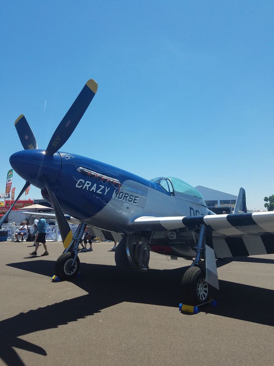 Military Airplane Military Airplane Air Vehicle Transportation Nostalgia Day Old-fashioned Airshow War Fighter Plane Outdoors Sky Aerospace Industry Air Force No People