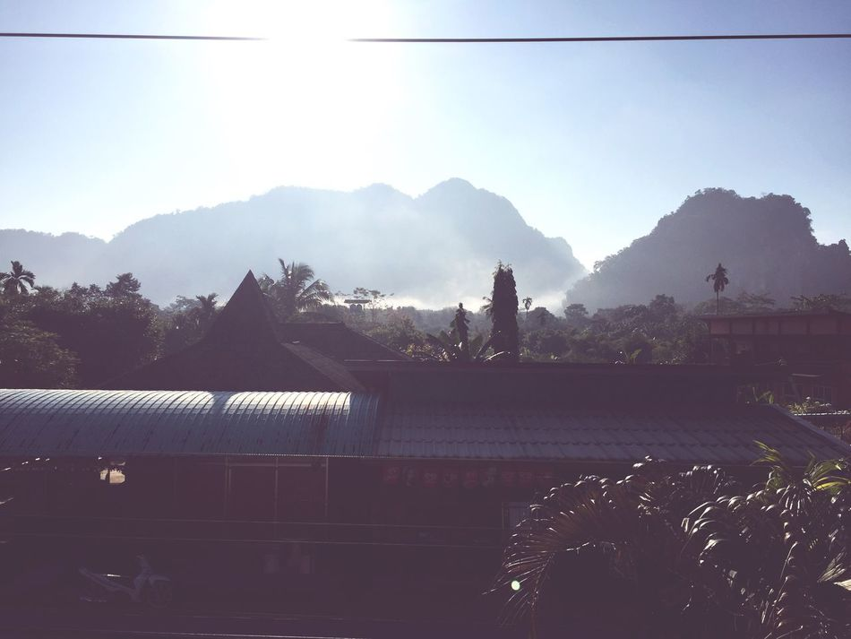 Thailand_allshots Well Turned Out Paradise Taking Photos Enjoying Life Good Live Heaven Khao Sok Check This Out EyeEm Thailand My Best Photo 2015 Dont Know Where Your Are.