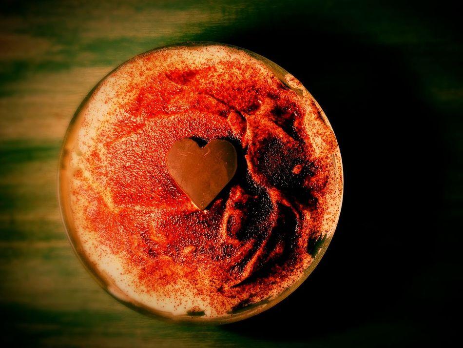 Beautiful stock photos of kuchen, Chocolate, Close-Up, Copy Space, Dessert