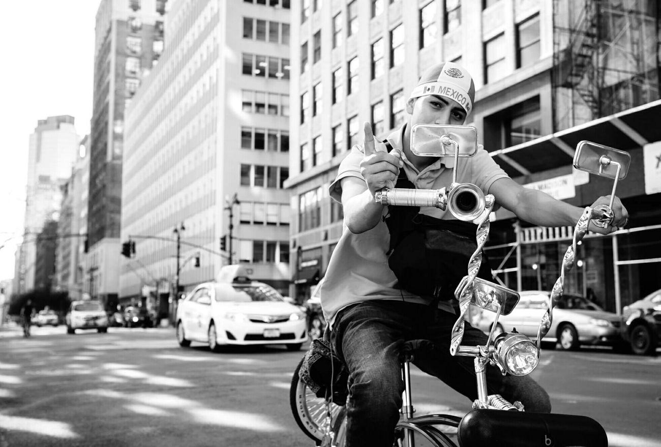 Lowrider Streetphotography Streetdreamsmag Fujifilm Fuji X100s X100S Manhattan NYC Newyorkcity 35mm