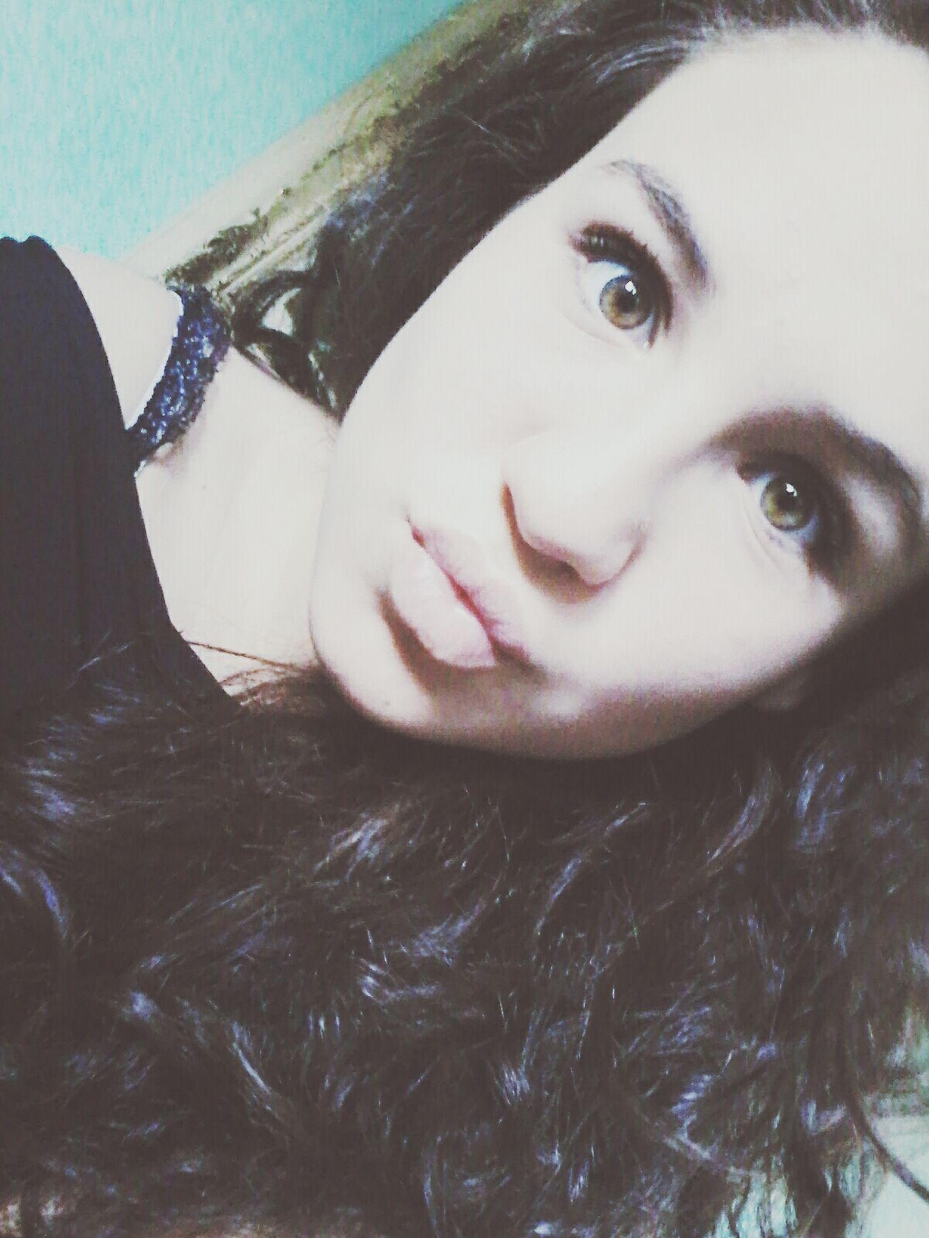 Me Kiss Makebeautiful Occhiverdi ☆★