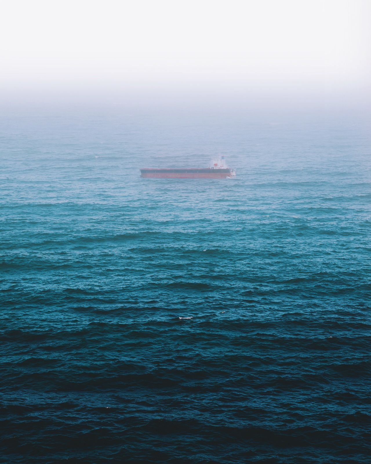 Sea Nautical Vessel No People Day Outdoors Nature Horizon Over Water Water Sky Traveling Home For The Holidays