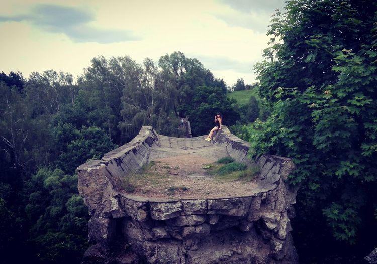 Beautiful Nature Beautiful Landscape Poland 💗 Poland Nature Masuria