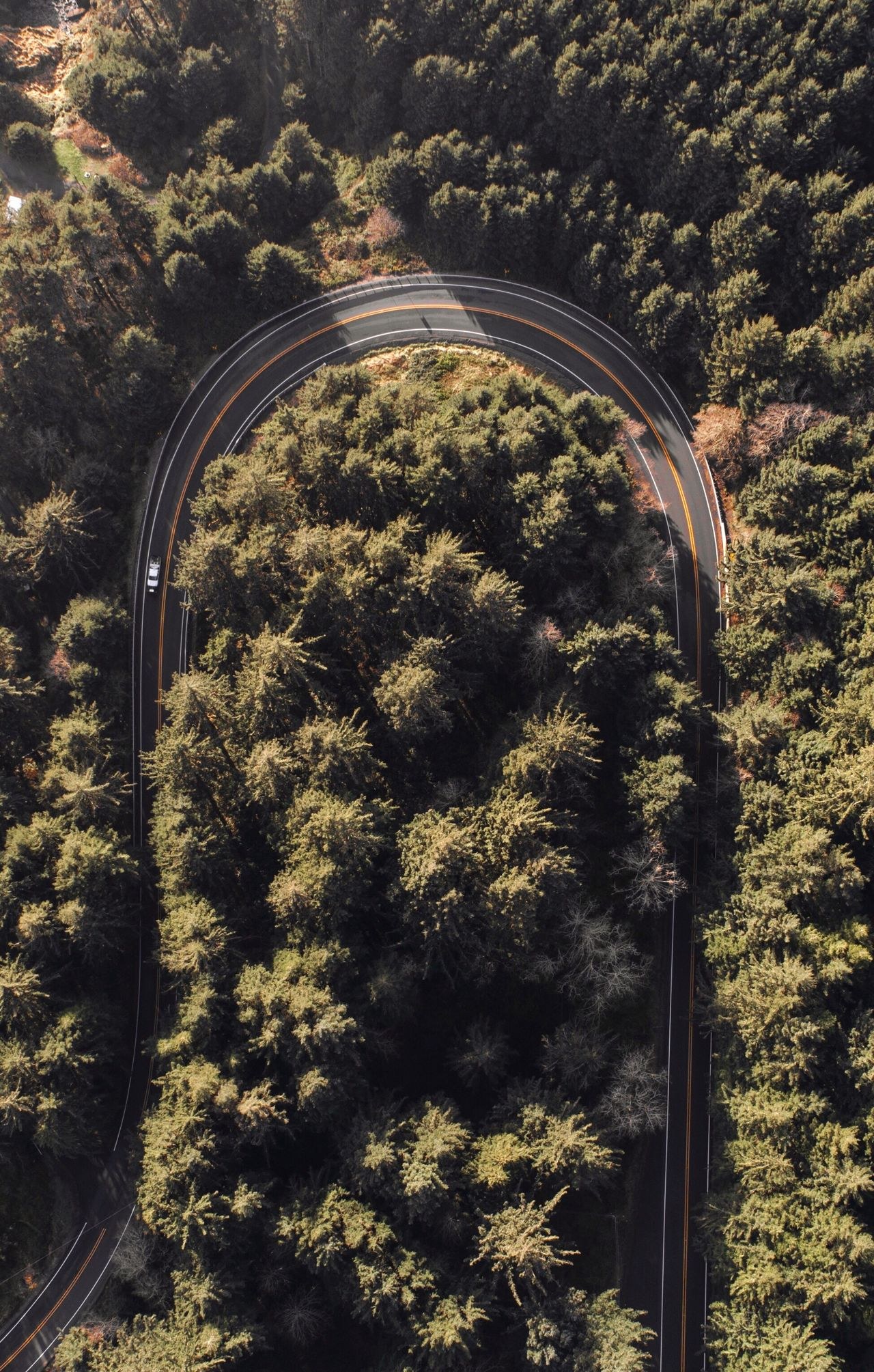 Beautiful stock photos of nature,  Aerial View,  Backgrounds,  City,  Curve