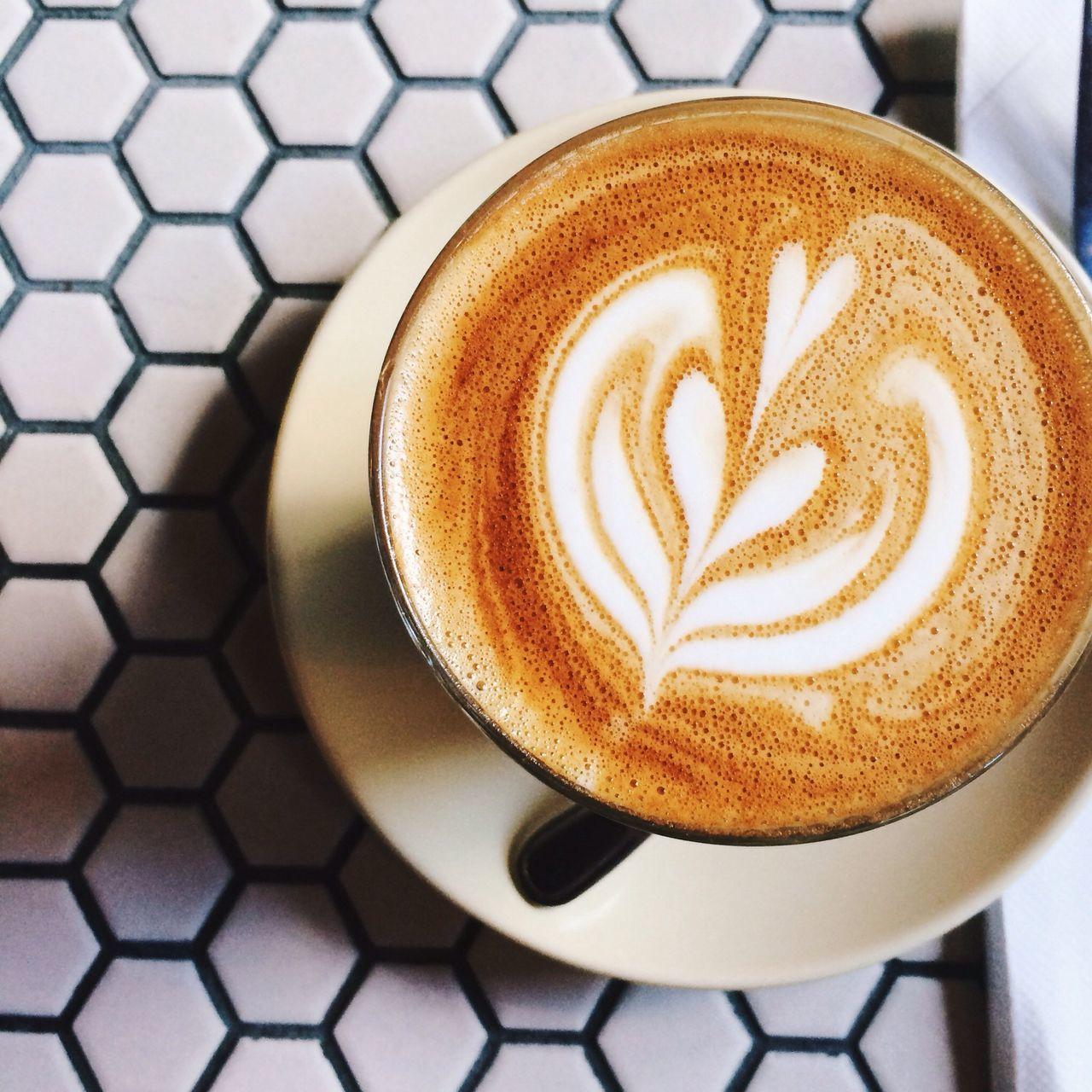 Beautiful stock photos of coffee, Australia, Beverage, Breakfast, Cappuccino