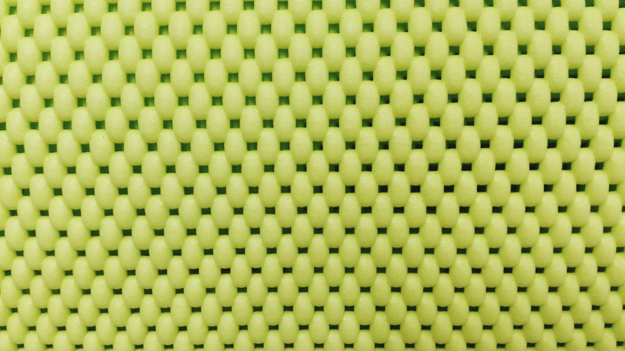 Texture Pattern Backgrounds Textured  Full Frame No People Textile Fiber Nature Close-up Day Outdoors