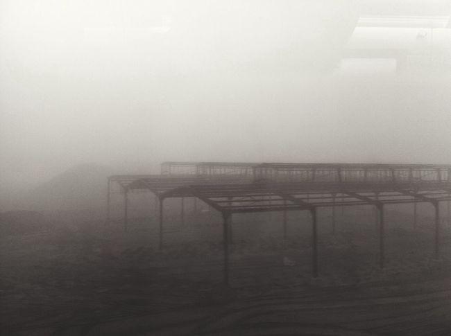Ghosttown Tadaa