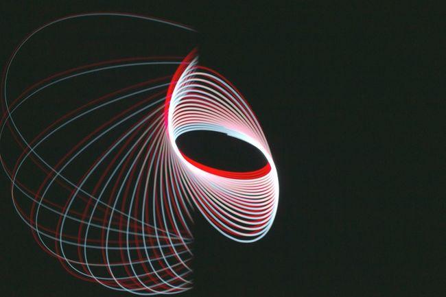 Expwriments with gravity Longexposure Longexposurephotography Lightpainting Lightpaintingphotography Pendulum Physiogram