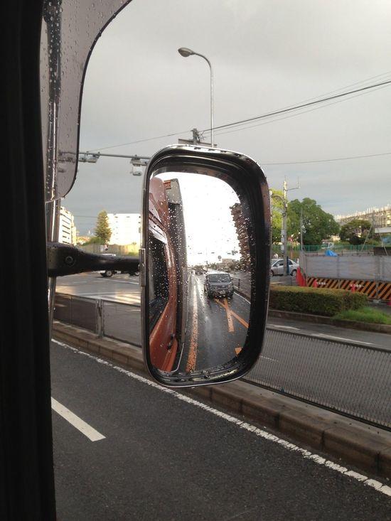 Photo Truck