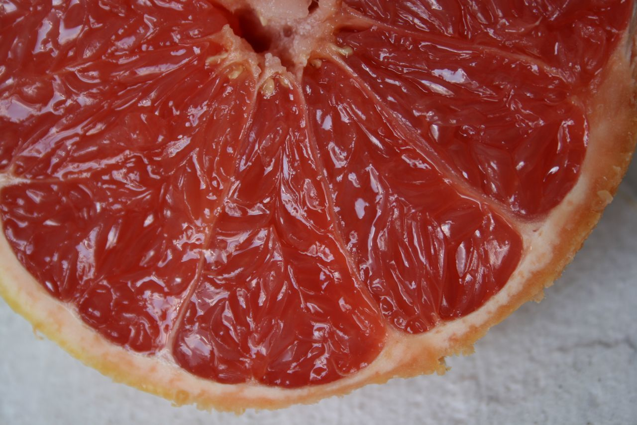 Blood Orange Breakfast Citrus Fruit Close-up Day Delicious Food Food And Drink Foodphotography Foodporn Freshness Fruit Fruit Photography Grapefruit Healthy Eating High Angle View Indoors  No People Orange Color Ready-to-eat Red SLICE Still Life Sweet Food Yummy