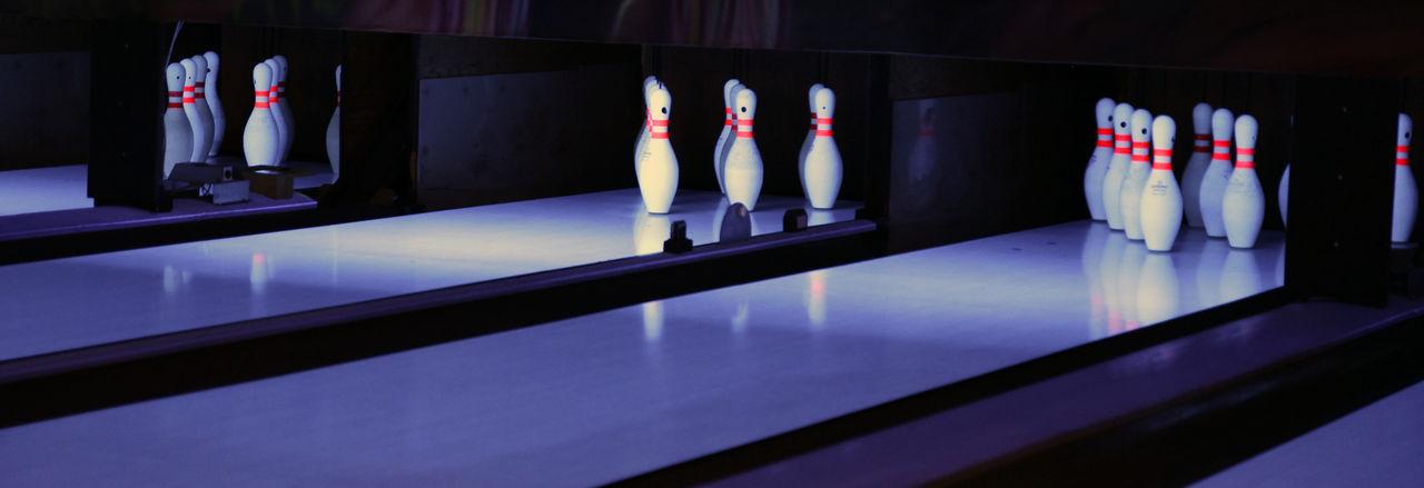 Beautiful stock photos of bowling,  Accuracy,  Bowling,  Bowling Alley,  Bowling Ball