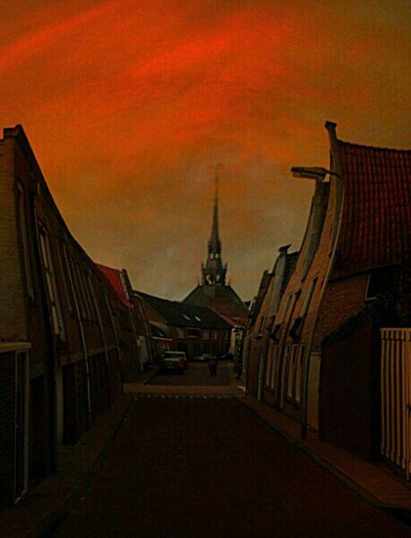 Dutch Nostalgia Hollandse Nostalgie The Cameras Been Drinking, Not Me! Showcase: November Seeing The Sights