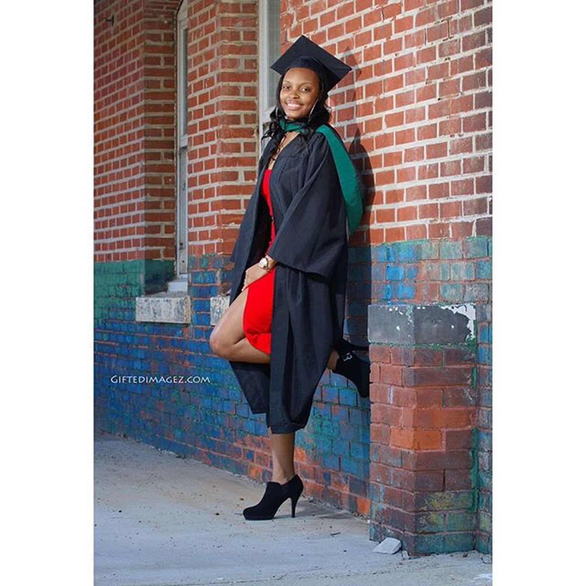 Graduation session!!! Giftedimagez Vaphotographer Vaphotography 757photographer 757photography Photographer Outdoorphotosession Portrait Portiture Virginiaphotography Hamptonroadsphotographer Newportnewsphotographer Graduationphotosession Odugrad15 Odugrad Graduate COLLEGEGRADUATE GraduationPhotoshoot CanonDSLR Canont6s Canoncamera Tamronlens Tamron Acdseepro ACDSee college canonrebal