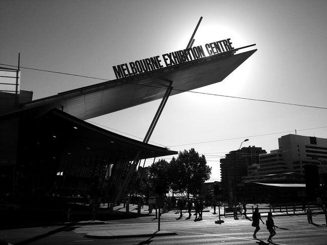 Melbournephotos Monochrome Bnw_collection Fine Art Photography Blackandwhite Photography Urbanphotography Melbourne EyeEm Best Shots Melbourne City