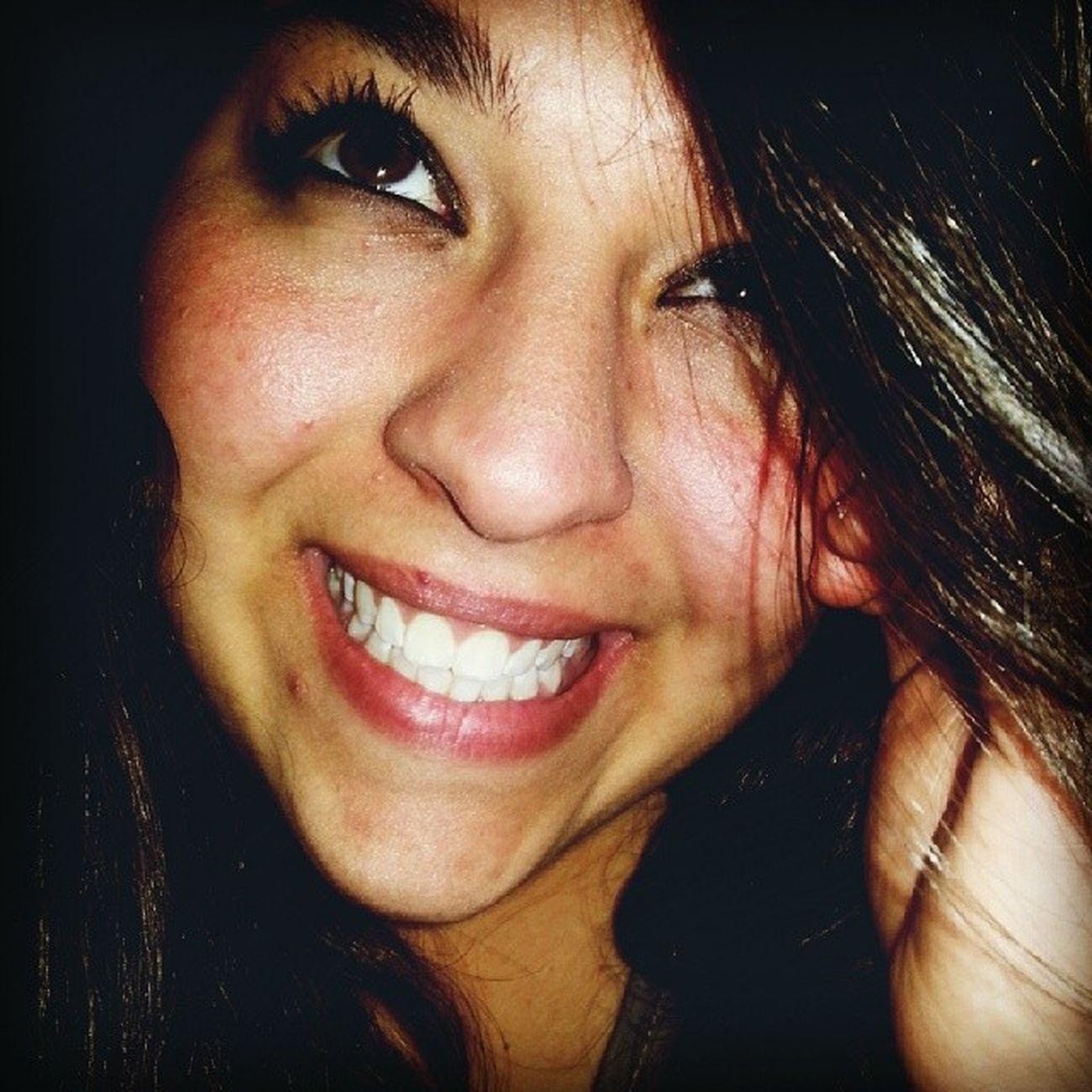 E scattare una foto mentre il mio sguardo si perde nel tuo.. ❤ Instagram Love Eyesiandeyes Happy smile happines love eyes italy mylove heart sguardo amour paris sguardoalto jetaime instafollow instalove live life instagood today meandyou forever infinitylove ❤
